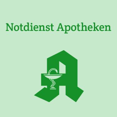 notdienst-apotheken